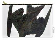 Audubon: Frigatebird Carry-all Pouch