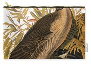 Audubon: Goose Carry-all Pouch