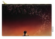 August Rush 2007 Carry-all Pouch