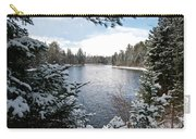 Ausable River 4820 Carry-all Pouch
