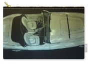 Austin Healy Lm Carry-all Pouch