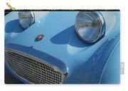 Austin Healy Sprite Carry-all Pouch