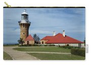 Australia - Barrenjoey Lighthouse Carry-all Pouch
