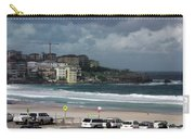 Australia - North Bondi Beach Carry-all Pouch