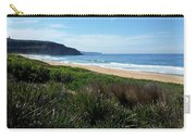 Australia - Runaway To Palm Beach Carry-all Pouch