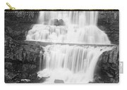 Australia: Waterfall Carry-all Pouch