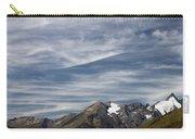 Austrian Sky Carry-all Pouch