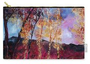 Autumn 760808 Carry-all Pouch