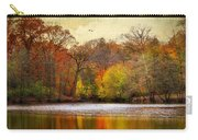Autumn Arises 2 Carry-all Pouch