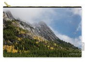 Autumn Arrives  Carry-all Pouch