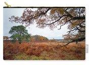 Autumn Brunch Carry-all Pouch