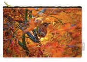 North Carolina Wren Carry-all Pouch