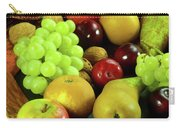Autumn Fruits. Carry-all Pouch