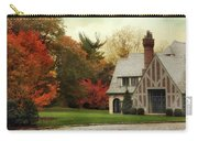 Autumn Grandeur Carry-all Pouch