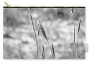 Autumn Grasses Carry-all Pouch