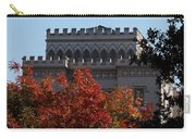 Autumn In Baton Rouge Carry-all Pouch