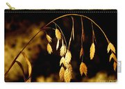 Autumn Jewelery Carry-all Pouch