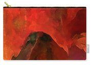 Autumn Moods 1 Carry-all Pouch
