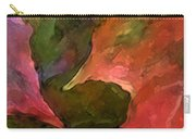 Autumn Moods 7 Carry-all Pouch