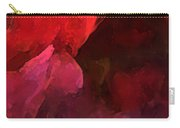 Autumn Moods 8 Carry-all Pouch