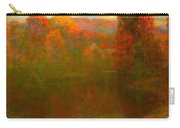 Autumn Symphony Carry-all Pouch