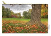 Autumn Tale Carry-all Pouch