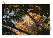 Autumn Trees 2015 Pa 01 Carry-all Pouch