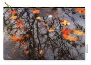 Autumns Looking Glass 3 Carry-all Pouch