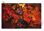 Autumns Looking Glass Carry-all Pouch