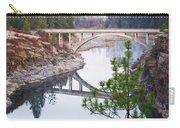 Avista High Bridge Carry-all Pouch