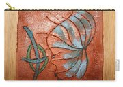 Awash - Tile Carry-all Pouch