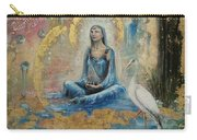 Awen  Carry-all Pouch