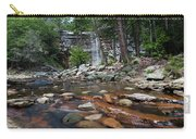 Awosting Falls In July Iv Carry-all Pouch