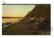 Axe Estuary Boat  Carry-all Pouch