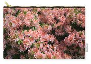 Azalea Wall Carry-all Pouch