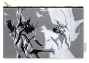 Azog The Defiler Carry-all Pouch