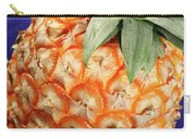 Azores Pineapple Carry-all Pouch