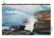 Azure Window - After Carry-all Pouch