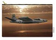 B-45c Tornado Carry-all Pouch