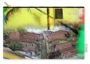 Recife Colors Carry-all Pouch