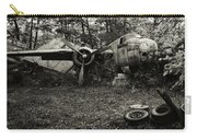 B25 Mitchell Carry-all Pouch