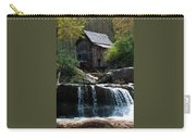 Babcock Grist Mill Carry-all Pouch