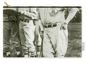 Babe Ruth All Stars Carry-all Pouch