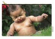 Baby Sneeze Carry-all Pouch