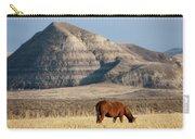 Badlands Canada Saskatchewan Carry-all Pouch