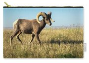 Badlands Ram Carry-all Pouch