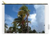 Bahamian Breeze Carry-all Pouch
