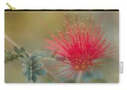 Baja Fairy Duster Carry-all Pouch
