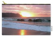 Baker Beach IIi Carry-all Pouch