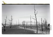 Bako National Park 2 Carry-all Pouch